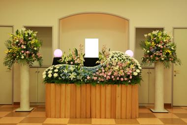 花祭壇9722