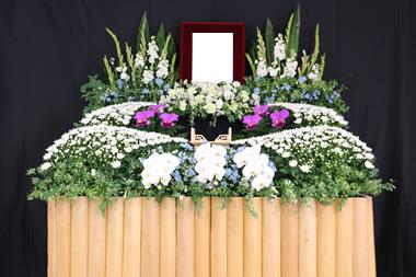 花祭壇_8596