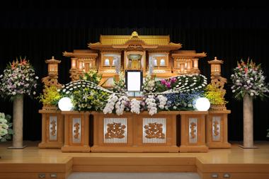 花祭壇_9942
