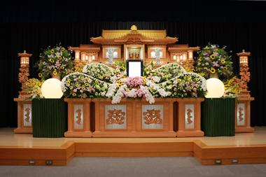 花祭壇9026