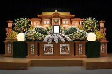 花祭壇0281