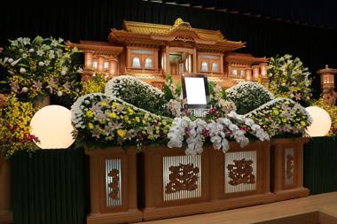 花祭壇0283
