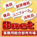banner_125x125.jpg