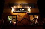 JAMsama2.png