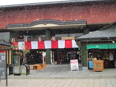 京都 (4)
