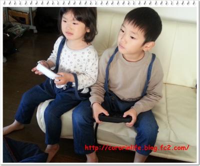 20130408_095848_convert_20130408100658.jpg
