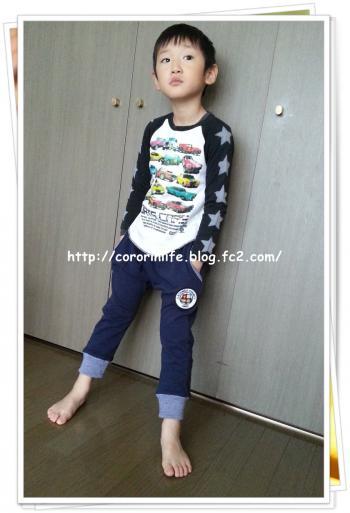 20130503_105628_convert_20130503125630.jpg