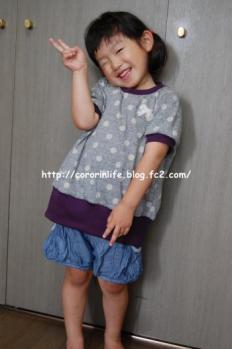DSC_0166_convert_20130701200448.jpg