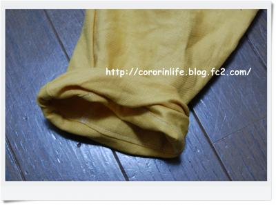 DSC_0191_convert_20130705202209.jpg