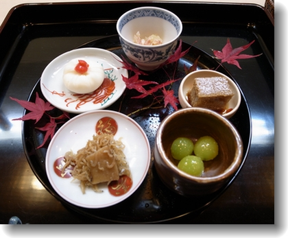 chihiro1311_04.jpg