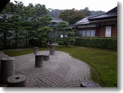 tofukuji1311_08.jpg