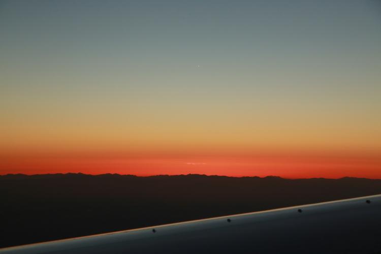 DPP 飛行機から撮影0001