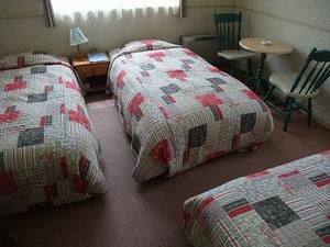bedcover1-web300.jpg