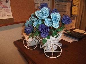 flower-kazari2-web300.jpg