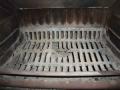 stove-hason1-web300.jpg