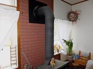 stove-souji1-web300.jpg