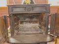 stove-souji2-web300.jpg