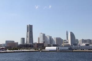 yokohama-oosanbashi16-web300.jpg