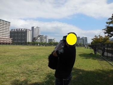 DSCN6959 (377x283)
