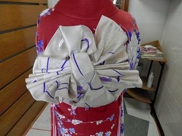 kkimono2.jpg