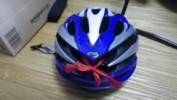 002お世話になったヘルメット2