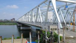 009市川橋
