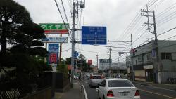 002R296成田街道