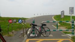 002江戸サイ出発地点