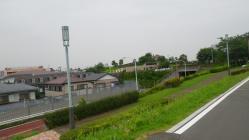004寅さん記念館