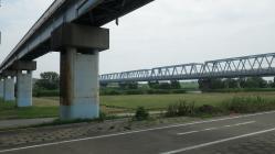 005葛飾橋