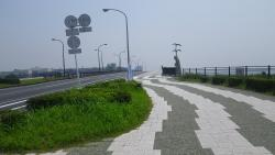 004美浜大橋ここから花見川CR