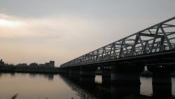 012いつもの市川橋