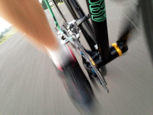 cx_ride.jpg