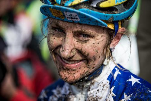 mud-face.jpg