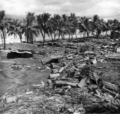 629px-Lebak_Tsunami.jpg