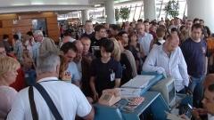 806283-manila-airport.jpg