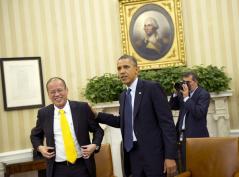 Benigno+Aquino+Obama+Meets+Philippine+President+SPWkTNMmsSEl.jpg