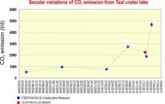 CO220(all20data)_40.jpg