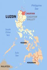 Cagayan_map.png