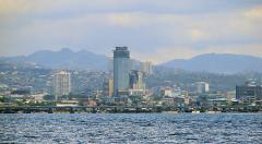 Cebu_City.jpg