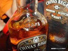 Chivas_regal.jpg
