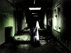 Ghost-Girl-horror.jpg