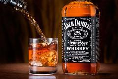 Jack-Daniels-Drinks.jpg