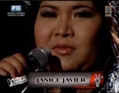 Janice-Javier-Imagine-The-Voice-Philippines.jpg
