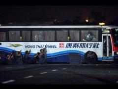 Manila-hostage-crisis.jpg