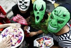 Philippines-Asia-Halloween.jpg