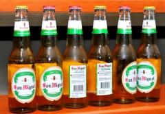 SanMiguelAppleLemon006.jpg