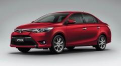 Toyota-Vios-2013-Philippines.jpg