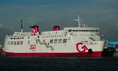 b9dedaba-cdd5-40b9-8417-b0110ed84b52_ferry.jpg