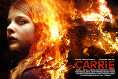 carrie2013.png